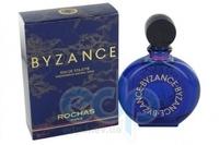 Rochas Byzance Vintage - парфюмированная вода - 50 ml