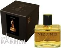 Nez a Nez Vanithe - парфюмированная вода - 100 ml