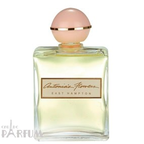 Antonias Flower East Hampton For Women - парфюмированная вода - 60 ml