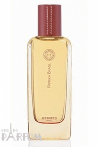 Hermes Hermessence Paprika brasil For Women - парфюмированная вода - 15 ml