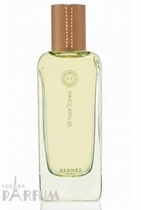 Hermes Hermessence Vetiver tonka For Women - парфюмированная вода - 100 ml TESTER