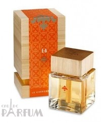 Le Cherche Midi No. 14 For Women - парфюмированная вода - 100 ml