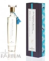 Romea dAmeor The great empresses of japan For Women - парфюмированная вода - 100 ml