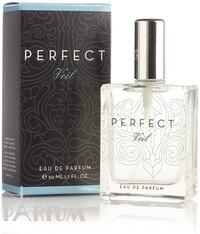 Perfect Veil Sarah Horowitz Parfums For Woman