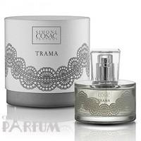 Simone Cosac Profumi Trama For Women - парфюмированная вода - 50 ml