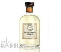Parfums de Nicolai Cedrat - одеколон - 100 ml