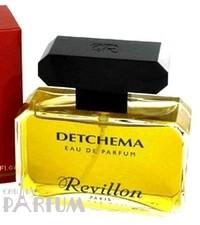 Revillon Detchema For Women - духи - 15 ml