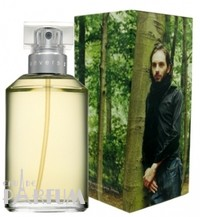 Ulrich Lang Anvers 2 For Men - туалетная вода - 100 ml