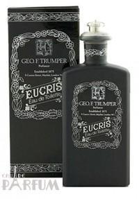 Geo. F. Trumper Geo Trumper Eucris For Men - туалетная вода - 100 ml