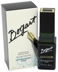 Jacques Bogart Jacques Bogart  Vintage - лосьон после бритья - 120 ml