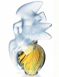 Nina Ricci L'Air du Temps Vintage - духи спрей в пластике - 7.5 ml