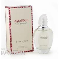 Givenchy Amarige dAmour For Women - туалетная вода - 100 ml