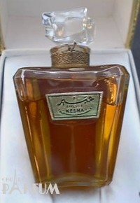 Kesma Efluve For Women - духи - 60 ml