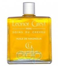 Масло для лица Leonor Greyl