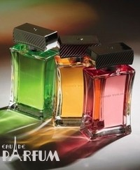 David Yurman Fresh For Women - пробник (виалка) 1.5 ml