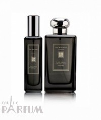 Jo Malone Dark Amber and Ginger Lily