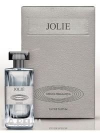 Cherchi Nell Acqua Jolie
