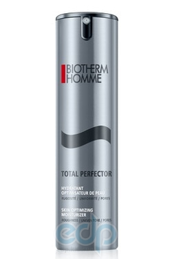 Biotherm - Homme Total Perfector - 40 ml