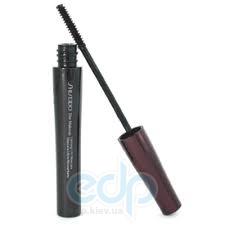 Тушь для ресниц Shiseido - The Make Up Lasting Lift №LL11 Black/Черная