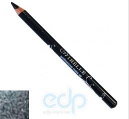 Ninelle Карандаш для глаз Professional make-up № 201 - 1.7 gr (16411)