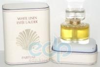 Estee Lauder White Linen Vintage - духи - 8 ml