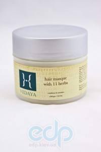 Маски для волос Vedaya
