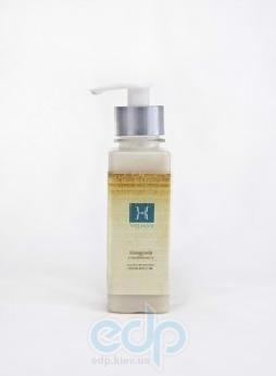 Vedaya - Кондиционер для роста волос с фенугреком Fenugreek Hair Conditioner - 250 ml