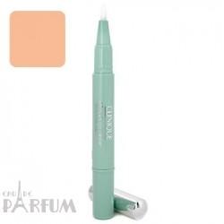 Средство маскирующее Clinique -  Airbrush Concealer №02 Medium