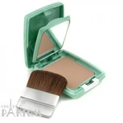 Пудра компактная Clinique -  Almost Powder Makeup SPF15 №05 Medium