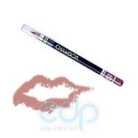 Карандаш для губ Chambor Lip Contour Pencil №02 Rose Naturel