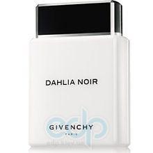 Givenchy Dahlia Noir Eau De Toilette -  лосьон-молочко для тела - 200 ml