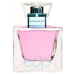 Givenchy Lovely Prism - туалетная вода - 50 ml TESTER