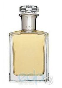 Abercrombie and Fitch Ezra For Women - парфюмированная вода - 100 ml TESTER