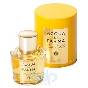 Acqua Di Parma Iris Nobile - парфюмированная вода - 100 ml