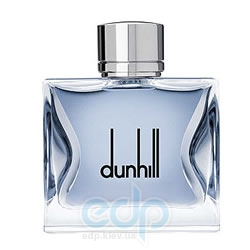 Alfred Dunhill Dunhill London - туалетная вода - 100 ml TESTER
