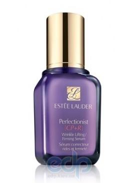 Estee Lauder Perfectionist (CP+R) - сыворотка против морщин - 50 ml Tester