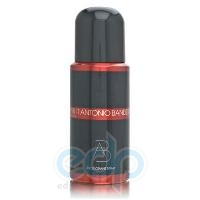 Antonio Banderas Spirit Men -  дезодорант - 150 ml