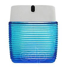 Aramis Life - туалетная вода - 100 ml TESTER