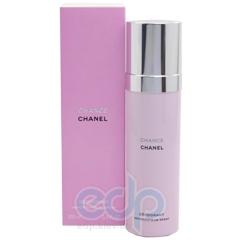 Chanel Chance -  дезодорант - 100 ml
