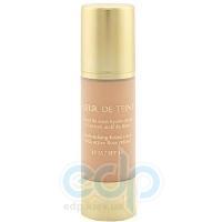 Тональный крем Guerlain -  Fleur De Teint Ultra Mat №540 Beige Naturel/Бежевый