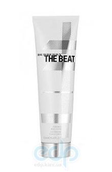 Burberry The Beat -  гель для душа - 150 ml