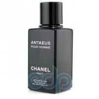 Chanel Antaeus -  гель для душа - 200 ml