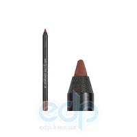 Карандаш для губ водостойкий Artdeco - Soft Lip Liner №18 Brown Rose