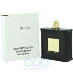 Charriol Eau De Parfum Pour Homme - парфюмированная вода - 100 ml TESTER