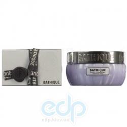 Mades Cosmetics - Крем-гель для тела жасмин и базилик Bathique - 200 ml