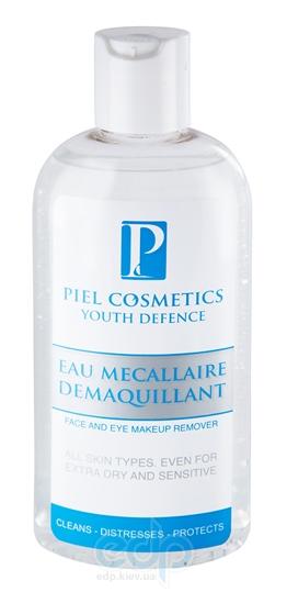 Средства для снятия макияжа Piel Cosmetics