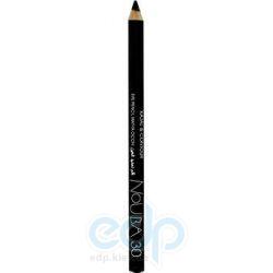 Nouba - Карандаш для век Kajal Eye Pencil №30 (brk_2230)