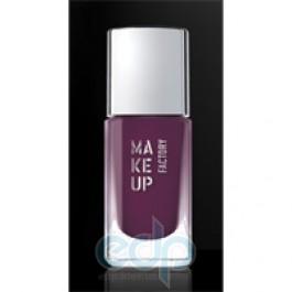 Make up Factory - Лак для ногтей Nail Color 380 - объем 9ml (20380)