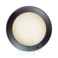 Make up Factory - Тени для век матовые Mat Eye Shadow 39 - 3 g (25139)