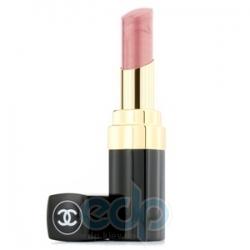 Помада для губ Chanel - Rouge Coco Shine №74 - 3g